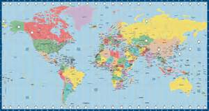 world map us and europe world map us time zone miller map creative