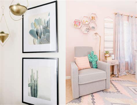 unique home decor ideas home planning ideas 2018 unique vintage bedroom interior design unique home