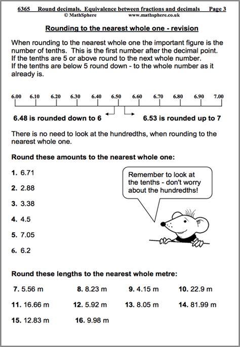 printable free year 6 maths worksheets key stage 2 year 3 maths worksheets gcse revision maths