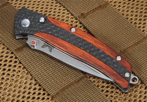 where to buy benchmade knives buy benchmade 482 megumi nakamura design folding knife
