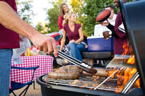 the low slow barbecue bbq guide gentleman s gazette