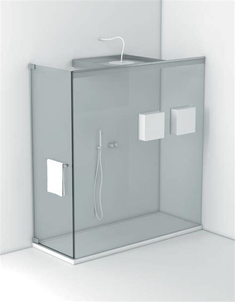 cabine bagno cabine e box doccia venezia arredo bagno venezia