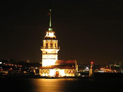 kz kulesi maiden s tower 220 sk 252 dar wallpaper hd wallpapers