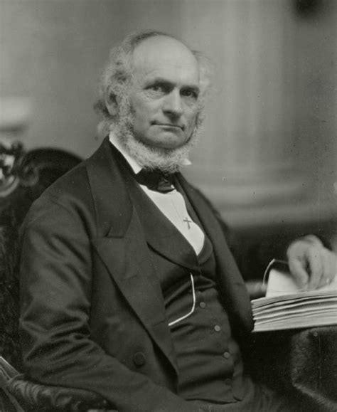 Calvin Ellis Stowe - Wikipedia A-paper