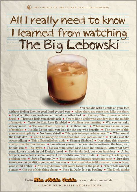 big lebowski rug quote best 25 the big lebowski ideas on big lebowski rug jeff bridges big lebowski and