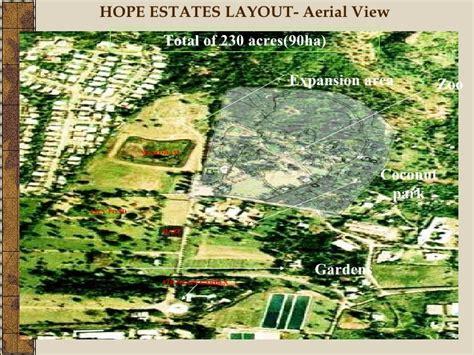 Ordinary 16 Acres Garden #5: The-new-hope-gardens-and-zoo-2-728.jpg?cb=1248957572