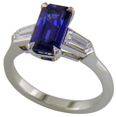 Cincin Perak w a r i g a toko perhiasan perak bali dan simbol