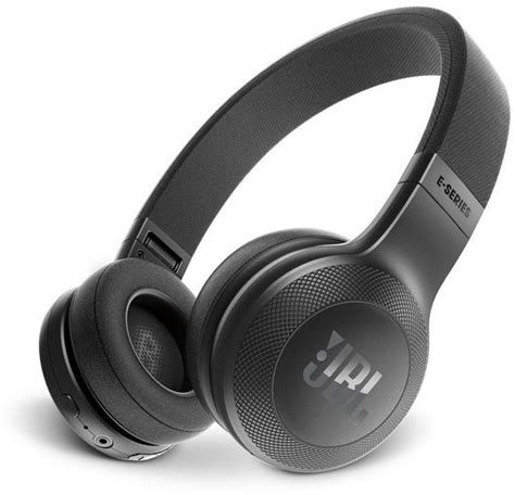 Jbl E45bt Headset White souq jbl on ear bluetooth headphones black e45bt uae
