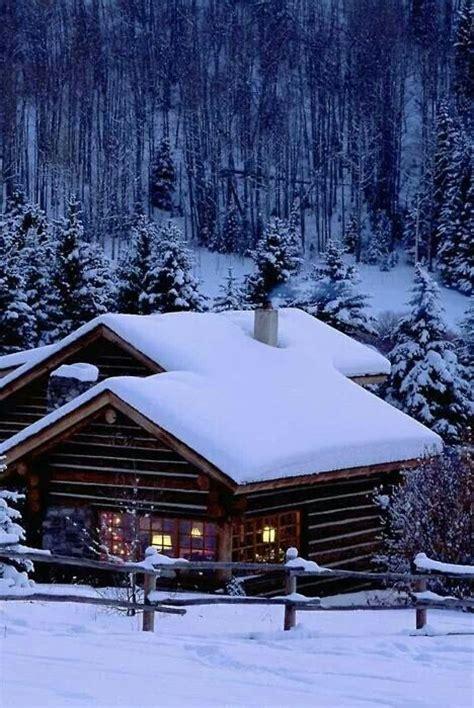 mountain cabin vail colorado vail