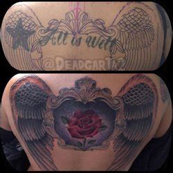 tattoo removal odessa tx black cat company 14 photos 2708 n