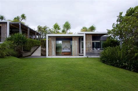 Garden Villas by Hotel R Best Hotel Deal Site