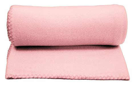 decke pink polar fleece blanket pink gc 2000 pink 17 99