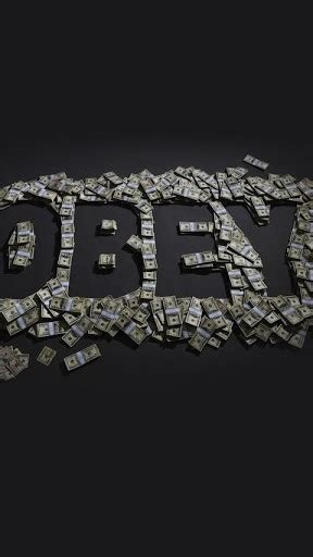 obey app obey they live wallpaper www imgkid the image kid has it