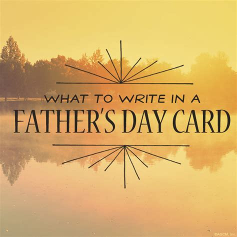 what to write in a s day card what to write in a day card 28 images headed shart