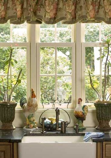 french country windows pin by sandra leopard jones on maison in provence pinterest