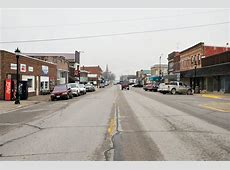 Postville, Iowa, Is Up for Grabs - The New York Times Explorer 11 For Windows 10 Home