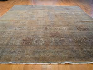 12 x 14 area rug 12 x 14 area rugs cheap rugs ideas