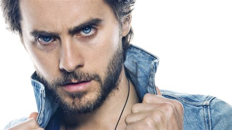 jered letto the gallery for gt jared leto
