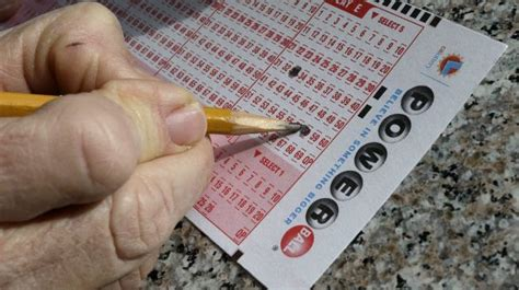 If You Win The Lottery Can You Give Money Away - how to handle a lottery win or large inheritance