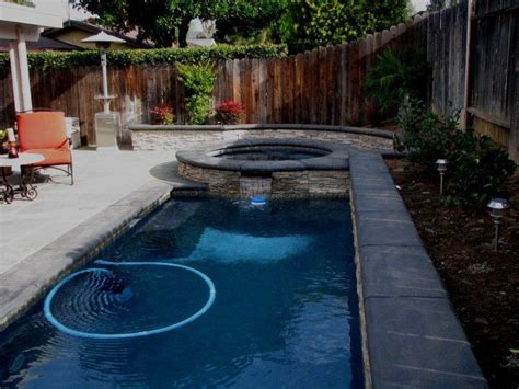 small pools for small backyards 178 best small yard inspiration images on pinterest