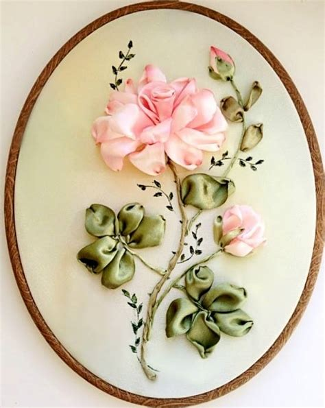 Home Decoration Online Stores ribbon embroidery eve s way