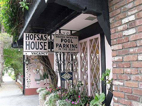 Hofsas House by California Vacation To By The Sea Likes This