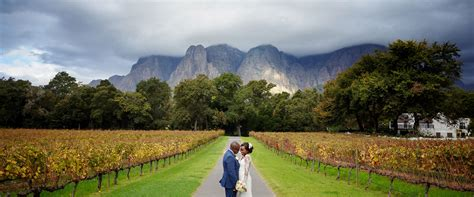 Find South Africa Find Wedding Venues Around South Africa Where S My Wedding