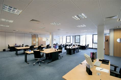 office space free office space free 28 images gorgeous 25 free office