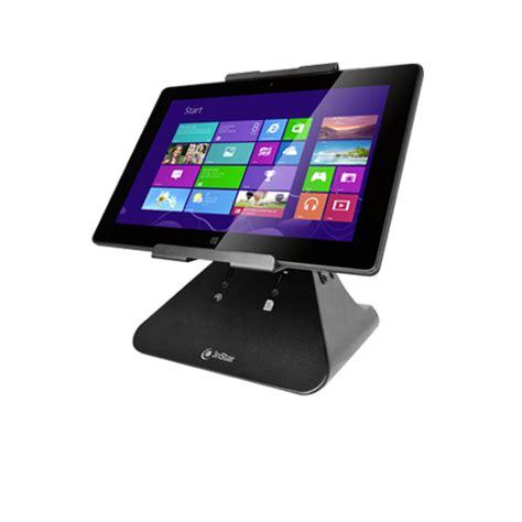 ejemplos de imagenes sensoriales tactil consejos para elegir y comprar un monitor de pantalla