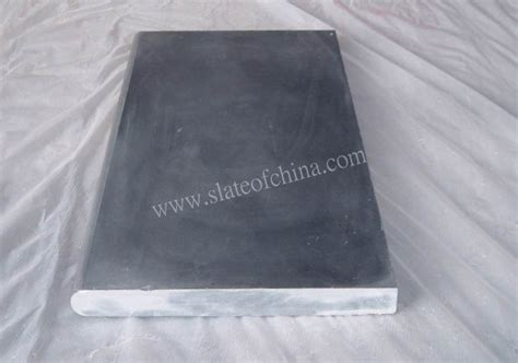 Window Sill Bullnose Edge Bullnose Edge Tile For Window Sill Factory China Bullnose