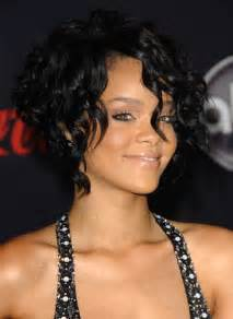 African american hairstyles for women hairstyles weekly
