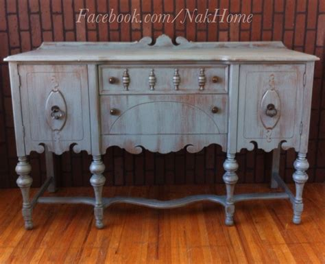 34 best images about painted distressed shabby chic furniture on pinterest antique desk paint