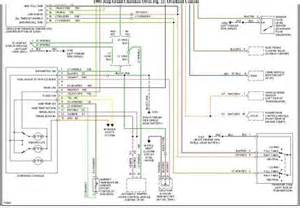 jeep overhead console wiring diagram jeep free wiring diagrams