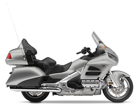 2008 honda goldwing review 2006 gl1800 wiring diagram wiring diagram with description