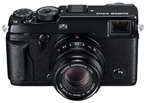 Fujifilm X Pro2 Only X140 fuji is testing medium format digital the x pro2 could handle 4k photo rumors