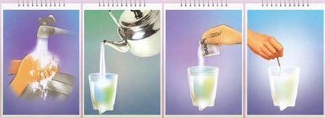 cara membuat larutan oralit sederhana cara membuat oralit sendiri untuk penderita diare