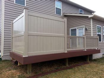Garage Door Repair Waldorf Md Waldorf Charles County Maryland Home Improvement
