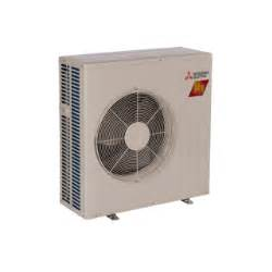 comfort zone outdoor equipment comparing single zone cooling and heating units