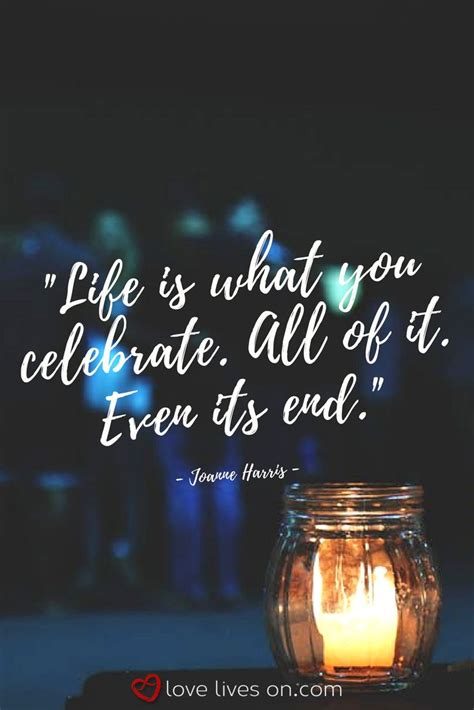 best 25 end of life quotes ideas on pinterest end of