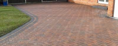 colchester driveways witham driveways chelmsford driveways paving driveway essex nb