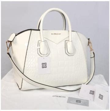 Tas G Enchy Antigona Mini 25 model tas givenchy antigona original terbaru 2018