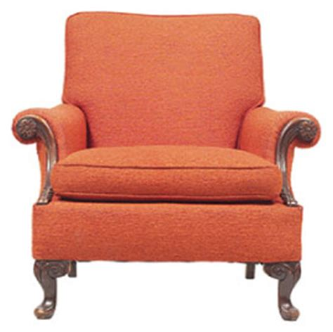 upholstery newmarket upholstery and leather furniture repairs and restoration