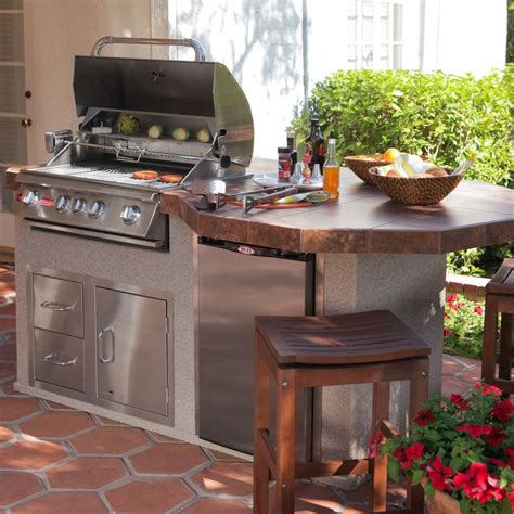 kitchen island grill 31 best images about outdoor bbq islands on