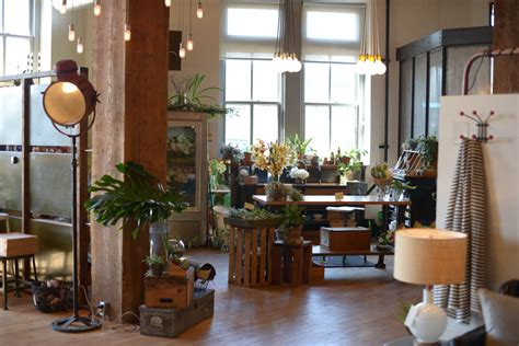 Schoolhouse Electric And Ristretto Roasters Coffee In A Different Light