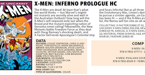 not a hoax not a dream x men not a hoax not a dream x men collected editions redux