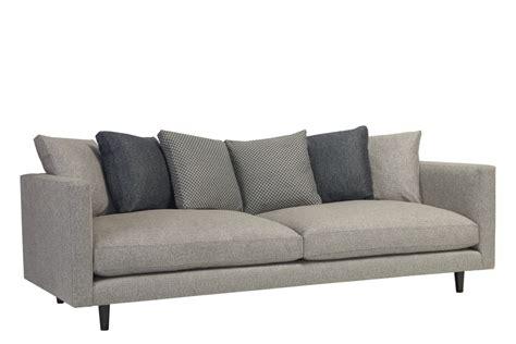 design by conran sofa conran sofa bed conran shop sofa bed images conran shop