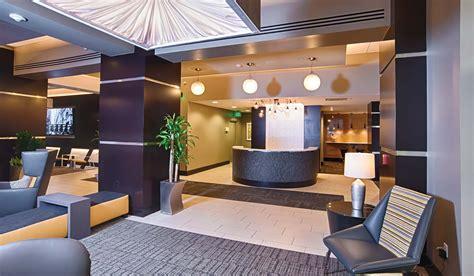 home design center va 100 home design center sterling va meadowbrook farm