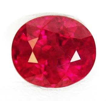 Ruby Burma High Quality high quality unheated burmese ruby burma rubies for