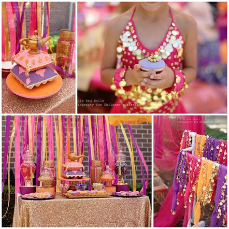 party ideas kara s party ideas arabian belly dancer party planning