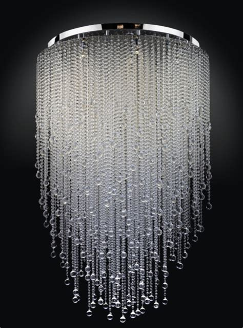 Homeofficedecoration Large Crystal Chandeliers Large Chandelier Lighting